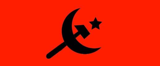 izquierda-islam