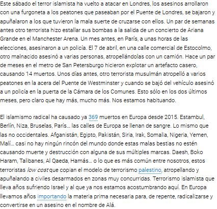 Normalizar_el_terror(1)