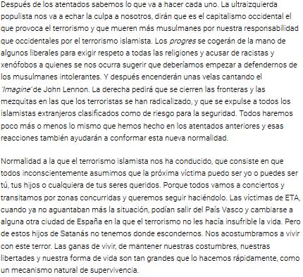 Normalizar_el_terror(2)