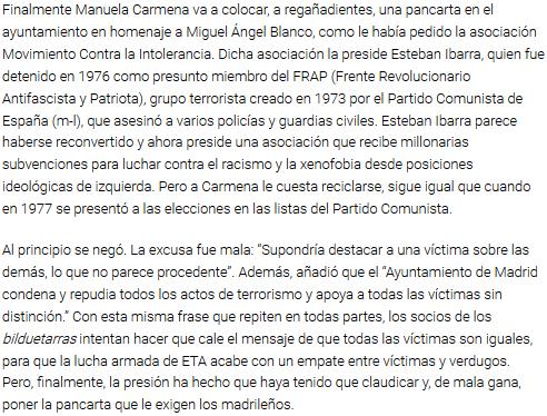 CarmenaMAB(1)