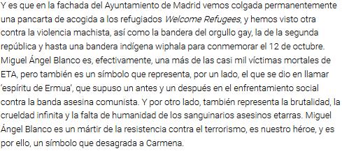 CarmenaMAB(2)