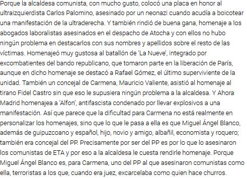 CarmenaMAB(3)