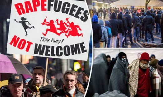 germany-migration-crisis-701859