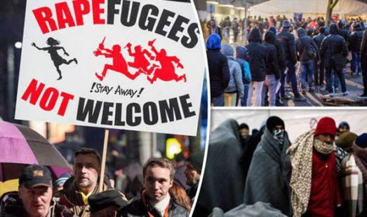 germany-migration-crisis-701859
