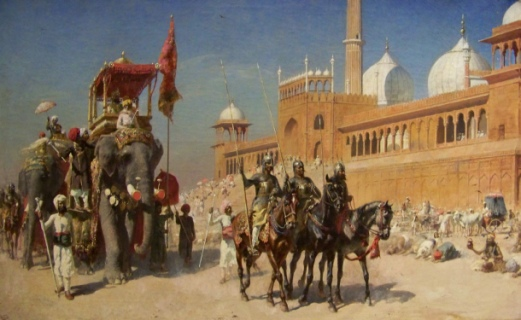 islam-in-india