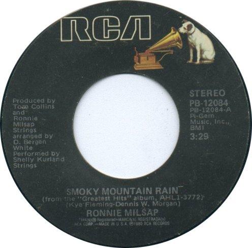ronnie-milsap-smoky-mountain-rain-rca