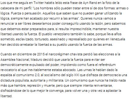 MaduroIglesias(1)