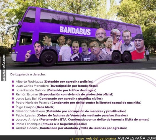 ave_75367_el_bandabus_de_podemos