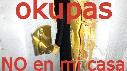 OKUPAS5