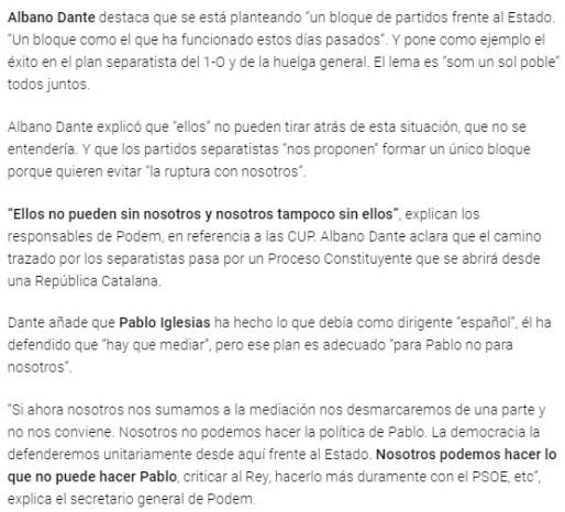 CAPTURAS ARTICULOS3