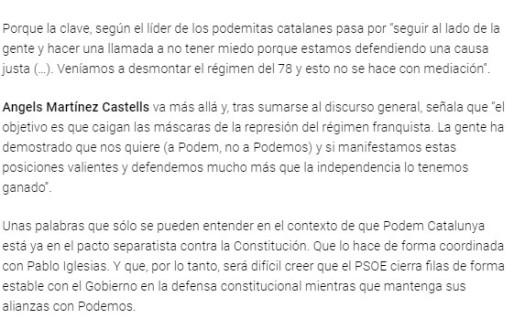 CAPTURAS ARTICULOS4