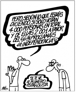 CATALUÑA FORGES