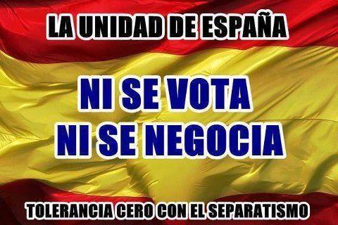 cataluñaesespaña