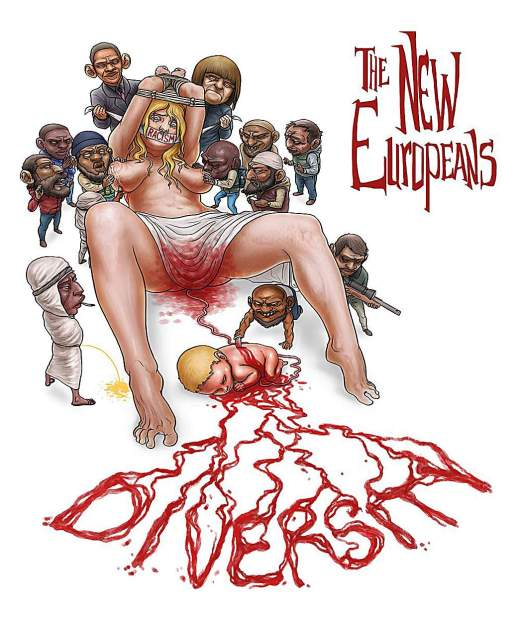 diversity_the_new_europeans