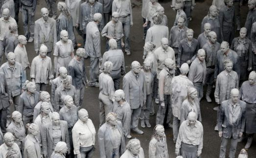 g20-zombie-protest-crowd-hamburg_7375388_ver1-0_1280_720