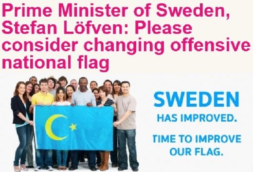 sweden-flag-improve-islamic-moon