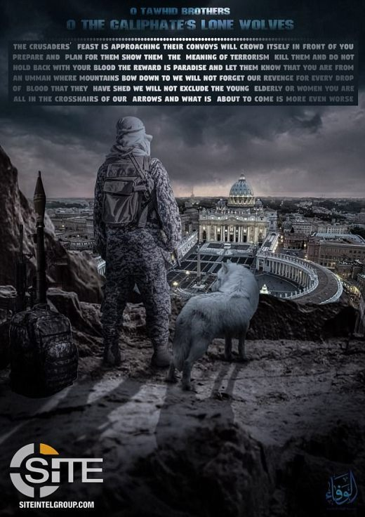 46bb011800000578-5121645-isis_fanatics_have_urged_jihadists_to_attack_rome_in_an_online_p-a-15_1511795119301