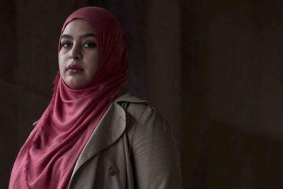 dalhousie-hijab-kits-400x267