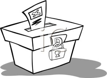 election_001_02_tnb
