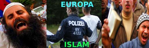 la-destruccic3b3n-de-europa-por-el-islam