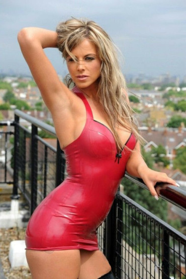 latex-or-leather-18
