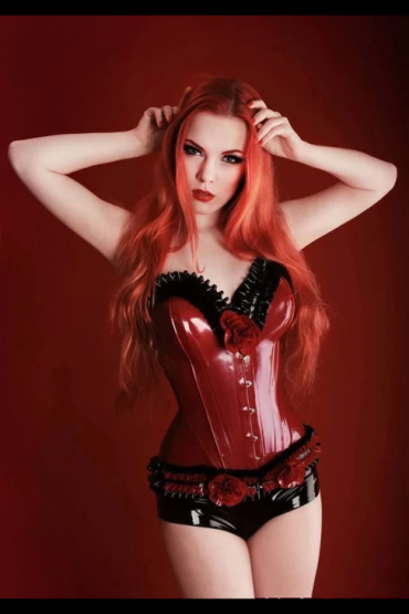latex-or-leather-66