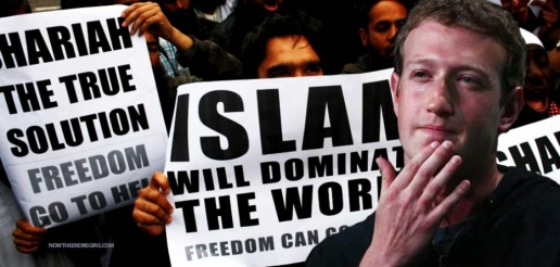 mark-zuckerberg-says-facebook-fully-supports-muslims-islam-sharia-law-nteb-933x445