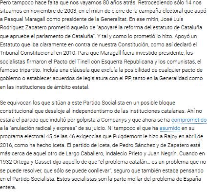 socialistas2