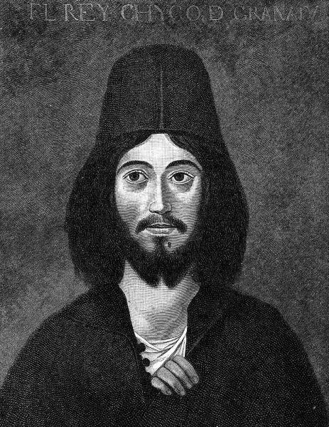 boabdil-el-sultan-que-entrego-su-reino_07eaaa4b