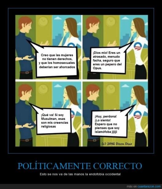 cr_1010923_f26ced66a81945d98fd0bcf148052cb9_politicamente_correcto