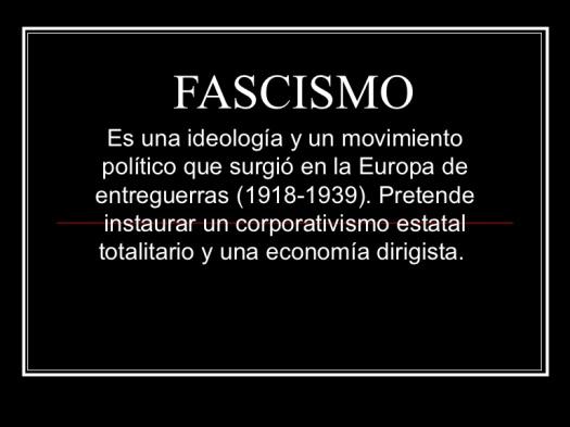 fascismo-130121052128-phpapp02-thumbnail-4