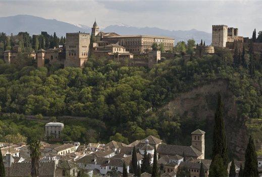 la-alhambra_0dbfc749