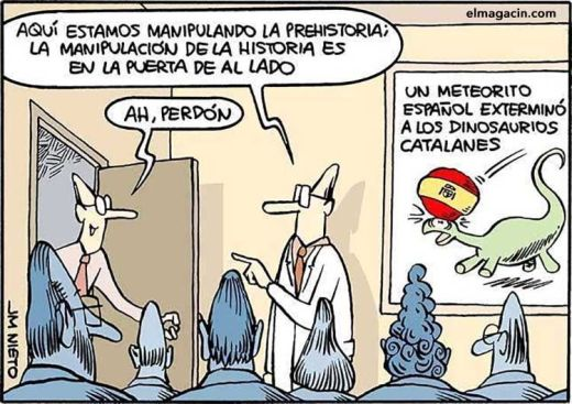 manipulacion-de-la-historia-de-cataluna-el-magacin