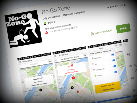 no-go-zone-featured-image-640x480