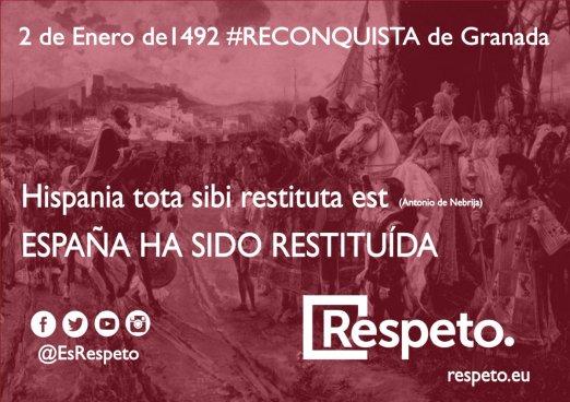 RECONQUISTA2