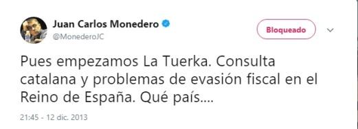 MONEDERO7
