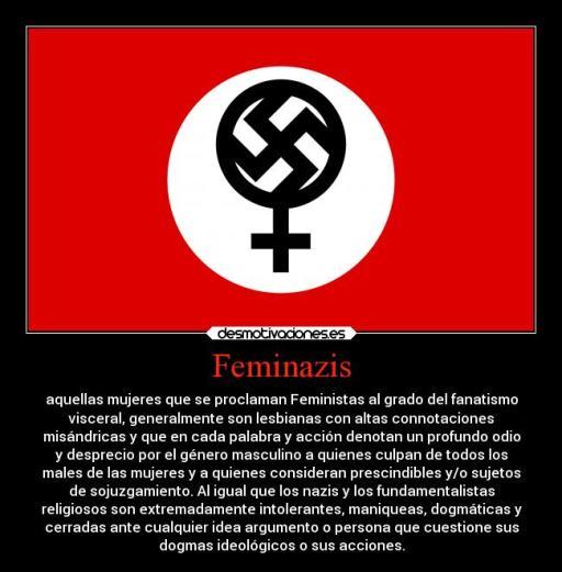 mujer-feminismo-desmotivaciones