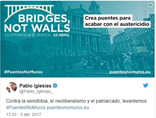 PABLO IGLESIAS COBARDE1