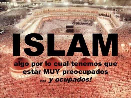 el-islam-el-gran-peligro-1-638