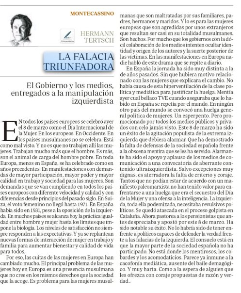 La_falacia_triunfadora