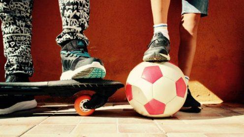 ninos-colegio-ccoo-futbol-655x368.jpg