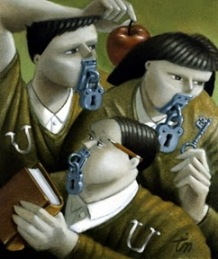 politicamente-correcto-autocensura