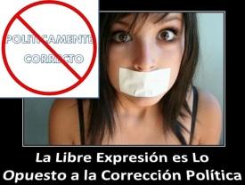 politicamente-correcto-libertad-expresion