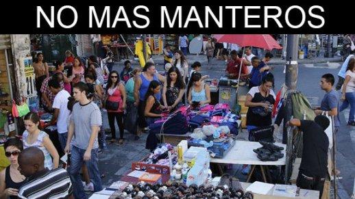 MANTEROS2