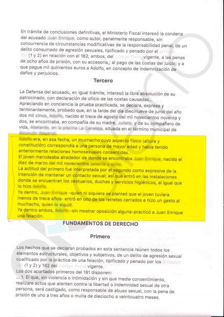 carmena33-438x620