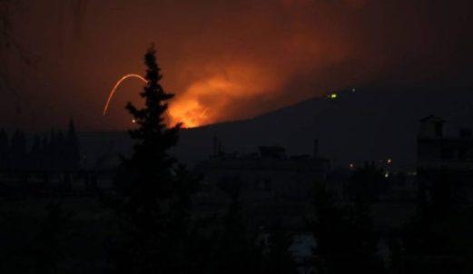 israel-dijo-a-estados-unidos-y-rusia-que-tomarc3a1-represalias-si-irc3a1n-ataca-desde-siria-1000x580