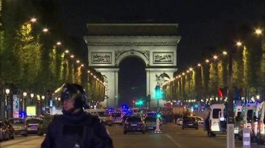 paris2-696x391