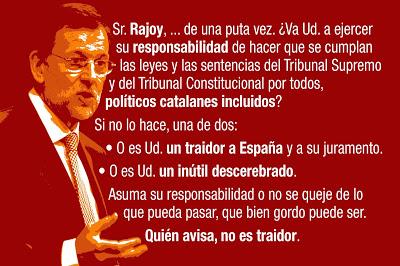 rajoy-2