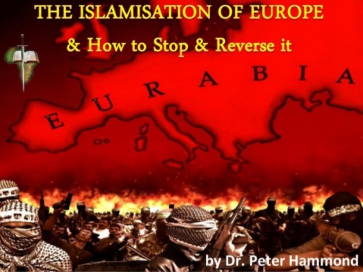 the-islamisation-of-europe-what-can-be-done-to-stop-and-reverse-it-3-638