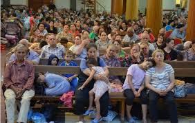 cristianosmosulreligionenlibertad